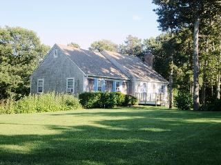 200 Indian Hill Road Chatham Cape Cod - Chatham vacation rentals