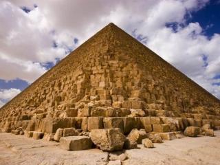 egyptpassionatetours - Hurghada vacation rentals