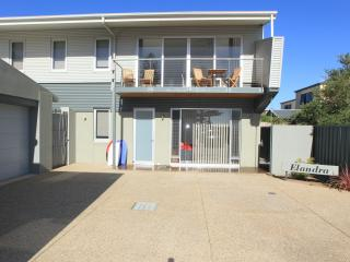 Moana Beach Home - Adelaide vacation rentals