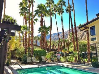 4SeasonsFlats - Palm Springs vacation rentals