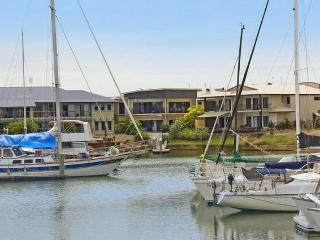 Sails on Bayview - Top End vacation rentals