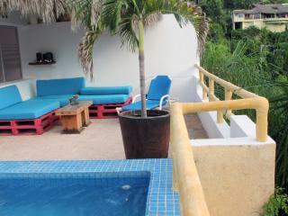 Maria Emilia - Sayulita vacation rentals