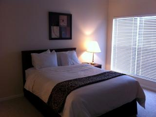 Amazing 2 BD in Dublin(FRM5251) - Columbus vacation rentals