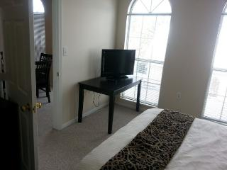 Great 1 BD in Dublin(TS4173) - Columbus vacation rentals