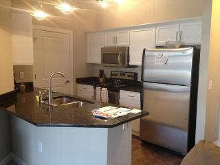 Great 1 BD in Dublin(STR107) - Columbus vacation rentals