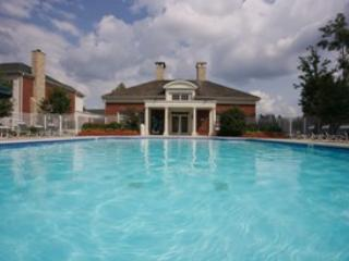 Great 2 BD in Westerville(WP876E) - Columbus vacation rentals