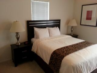 Great 2 BD in Westerville(WP170J) - Dublin vacation rentals