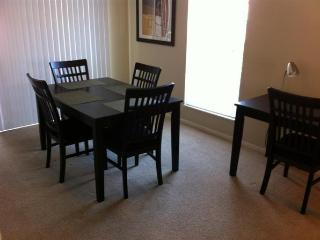 Great 2 BD in Westerville(WP920A) - Columbus vacation rentals