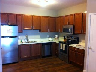 Great 2 BD in New Albany(GRA5370B) - Fultonham vacation rentals
