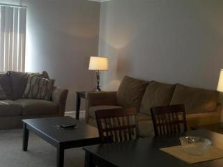 Wonderful 2 BD in New Albany(GRA6925) - Fultonham vacation rentals