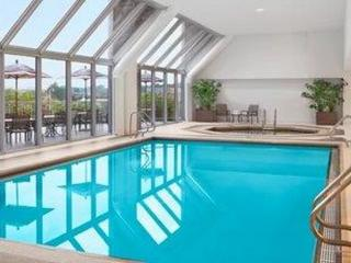 Amazing 2 BD in Keystone(RKC367) - Whitestown vacation rentals