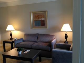 Great 1 BD in Dublin(STR406) - Delaware vacation rentals