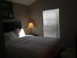 Wonderful 3 BD in New Albany(GRA5557) - Delaware vacation rentals