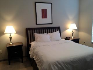 Great 1 BD in New Albany(PAL4128-304) - Columbus vacation rentals