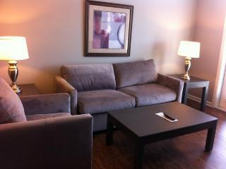Amazing 1 BD in North Columbus(801-435) - Columbus vacation rentals