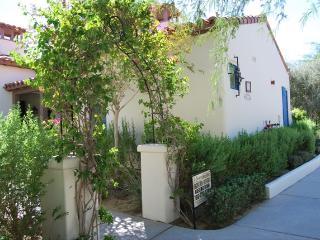 #379- Single Story 3 Bedroom Villa - La Quinta vacation rentals