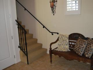 #364- 2 Story 3 Bedroom Townhouse - La Quinta vacation rentals