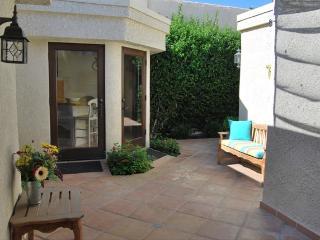 #S23- 2 Bedroom Santa Rosa Cove - La Quinta vacation rentals