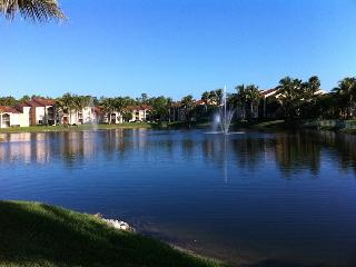 Enclave at Naples Gated Community- Sleeps 6 - Naples vacation rentals