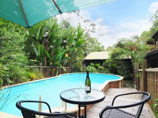 Orange Blossom House - Bowral vacation rentals