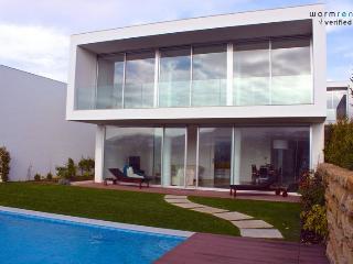 Bacuri Villa - Sintra vacation rentals