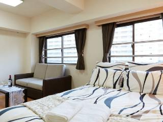 PERFECT LOCATION, BEST IN SHIBUYA! - Tokyo vacation rentals