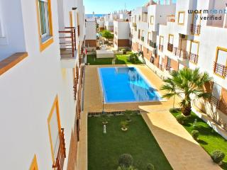 Step Iris Apartment - Olhao vacation rentals