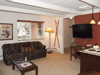 Atelier #1045, Sun Valley - Updated 2-bedroom condo in Sun Valley; - Sun Valley vacation rentals