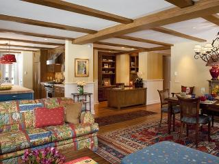 Lodge II Apartment #878 - Sun Valley with Amenities - Sun Valley vacation rentals