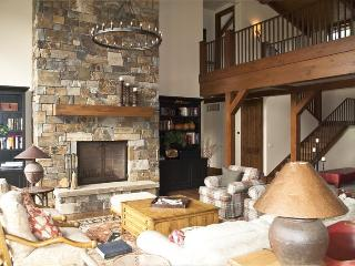 Sagewillow Road 115, Elkhorn, Sun Valley - Luxury Brand New Home - Sun Valley vacation rentals