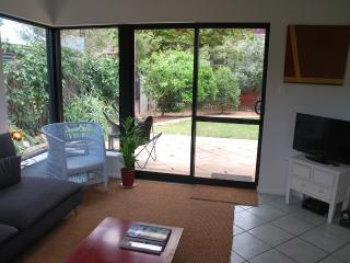 Mr. Smith's Spa Apartment by the Sea - Margaret River vacation rentals