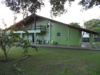 MORADA DA FIGUEIRA-    VIDA, MAGIA EM GAROPABA-SC, - Garopaba vacation rentals