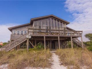 Docs Holiday - Orange Beach vacation rentals