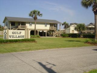 Gulf Village # 6 - Gulf Shores vacation rentals