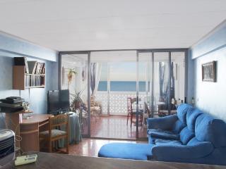 CANDELAS - 0430 - El Perello vacation rentals