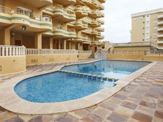 MONDUBER - 0549 - Xeraco vacation rentals