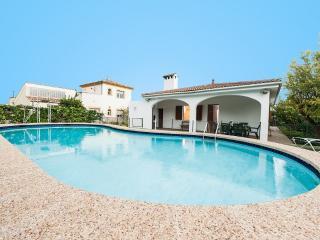 ES FOGUERO - 0465 - Puerto de Alcudia vacation rentals