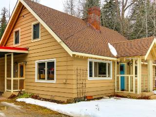 West Lake Hideaway - Tamarack vacation rentals