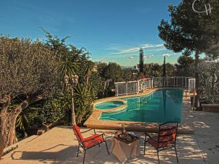 Precious villa near the sea - Palma Nova vacation rentals