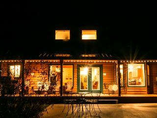 Alpine Acres Lodge a place for family! 25 mins to Leavenworth Village - Leavenworth vacation rentals