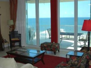The Best of Mustique, Read our Reviews! - Gulf Shores vacation rentals