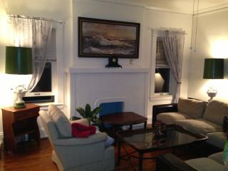 5 minutes from Cleveland Clinic: Fairview - Cleveland vacation rentals