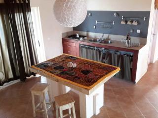 Penthouse 200m² Beach Estoril - Sal vacation rentals