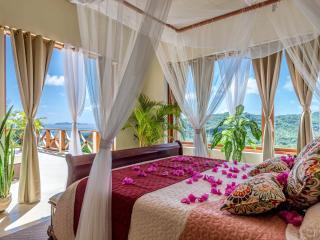 Sadewa Villa - Saint Vincent and the Grenadines vacation rentals