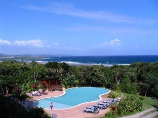 Condo Vista Del Mar--Brick Bay, Roatan - Roatan vacation rentals