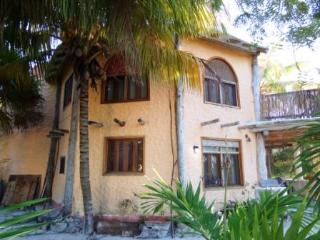 Casa Bonita Holbox, México The ideal home! - Holbox Island vacation rentals