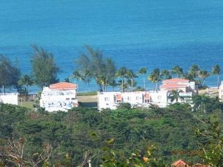 Casa del Mar II, Apt. 2903 - Rio Grande vacation rentals
