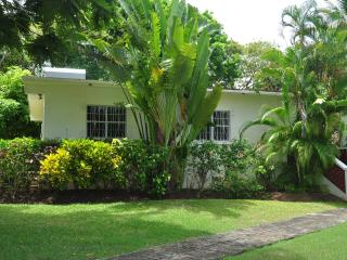 Breezy 2BR 2BA house in Sunset Crest - Sunset Crest vacation rentals