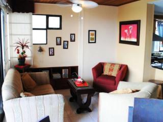 Apartamento Bocagrande Arena  – CTG39A - Cartagena District vacation rentals