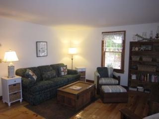 EMUEL - Eastham vacation rentals